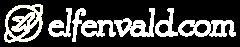 elfenvald.com